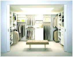 walk in closet design ideas walk in closet designs for a master bedroom stunning master small walk in closet design walk in closet design tool ikea