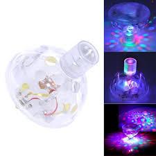 Baby Bath Disco Lights Amazon Com Underwater Floating Pool Bathtub Disco Pond