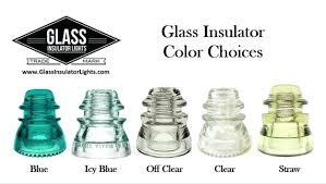 like this item glass insulator lights pendant light diy flush mount led glass insulator pendant light fixture bell telephone lights lamp