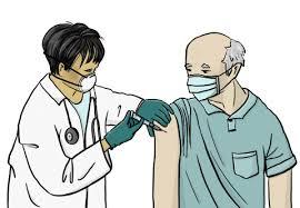 Was muss ich über die Corona-Impfung wissen?