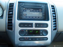 1994 ford f350 radio wiring diagram images wiring diagram lincoln mark lt factory wiring diagram or schematic