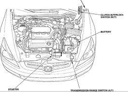 honda accord ex l my accord wont start the battery please note your deposit doesn t constitute a payment please be sure to rate ok service good service or excellent service to complete transaction or ask