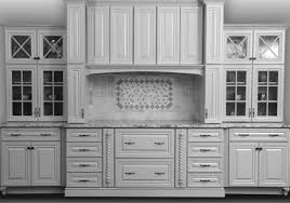 white beadboard bedroom cabinet furniture. White Beadboard Cabinet Doors. 88 Examples Awesome Kitchen Cabinets Lovely Doors X Bedroom Furniture L