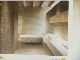 Badezimmer Gestaltungsideen Genial Deko Ideen Bad Komfort Ideen