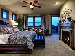 modern mansion master bedrooms. Estates Auction Company To Luxury Master Bedrooms With Fireplaces Bedroom Suites Grand Modern Mansion