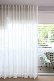 Window Blinds ~ Balcony Window Blinds Benefits Of Outdoor Wooden ...