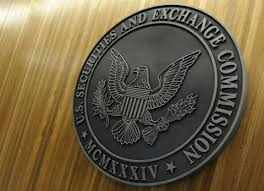 Sec Says Confidentiality Agreements May Have 'muzzled ...