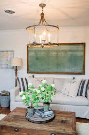 photos hgtv s fixer upper with chip and joanna gaines inspired modern farmhouse kitchen lights kristen hewitt joanna gaines farmhouse lighting p26 farmhouse