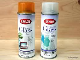 can you paint glass can you paint glass great glow in the dark jars for parties can you paint glass