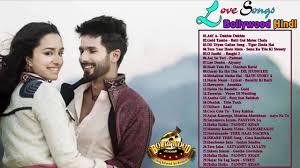 Top 30 Romantic Hindi Songs 2018 Audio Jukebox Latest Love Songs 2018