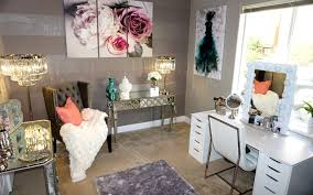 beauty room furniture. Beauty Room Furniture R