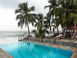 36 Palms Boutique Retreat Best Price On 36 Palms Boutique Retreat In Kochi Reviews