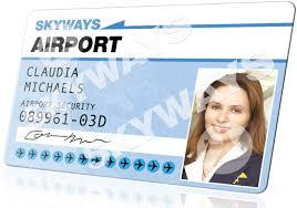 With Security Pro Card Rio Id Advances Magicard Custom Printer wq0nH6x