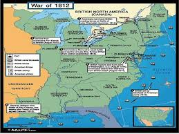 the war of  the war of 1812 1812 1814 2