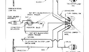 tail light wiring diagram for 05 chevy wiring diagrams schematics 2005 chevy suburban trailer wiring diagram 2005 chevy silverado tail light wiring diagram lovely ft 2005 chevy 2005 chevy silverado tail light wiring diagram lovely ft 2005 chevy silverado wiring