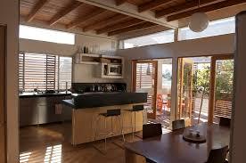 Older Home Remodeling Ideas Concept Custom Decoration