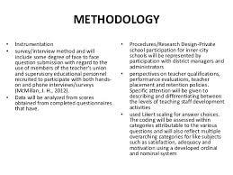 Branding dissertation JFC CZ as Dissertation proposal research questions  Unique Essays gerrijn com Gerrijn Dissertation proposal