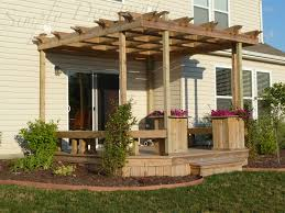 Pergola Design Fabulous Pergola Houston Tx Infinite Construction
