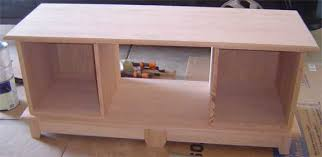 How to build Tv Cabinets Plans PDF woodworking plans Tv cabinets plans It s  a perfect DIY