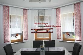 20 Luxus Dachfenster Vorhang Galerie Wwwspyderoutletme