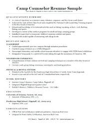 Student Affairs Cover Letter Sample Student Affairs Officer Sample Resume Podarki Co