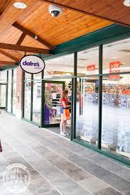 Game East Midlands Designer Outlet Shopping With Kids Made Easy At A Mcarthurglen Designer