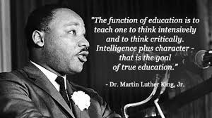 Dr King Quotes Best Dr Flo 48 Martin Luther King Quotes