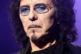 Black Sabbath's Tony Iommi, the guitarist behind some of the most famous heavy rock riffs, is to undergo treatment for cancer after being diagnosed with ... - tony-iommi-pic-pa-861503144