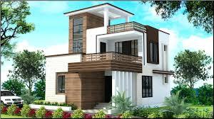small duplex house designs small duplex house elevation ideas best house  design small duplex home elevation