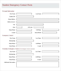 template for emergency contact information template for emergency contact information atlasapp co