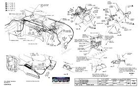 2004 corvette fuse box diagram 2004 manual repair wiring and engine 57 chevy heater wiring