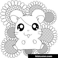 You may use these picture for backgrounds on mobile with best quality. Hamster Supercoloring 0007 Kizi Free 2021 Printable Super Coloring Pages For Children Hamsters Super Coloring Pages