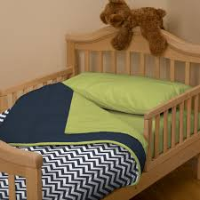 bedding dinosaur toddler ideas irl sets boy childrens star blankets kids quilts and girl daybed boys