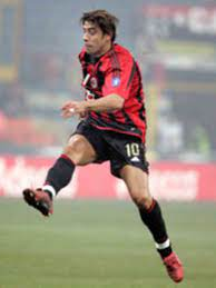 Rui Costa verlängert bis 2007 | Internationaler Fußball - kicker