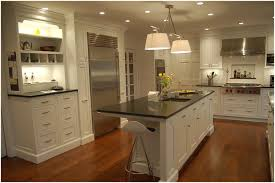 Small Kitchen With Island Kitchen Modern Kitchen Island Lighting Ideas Kitchen White
