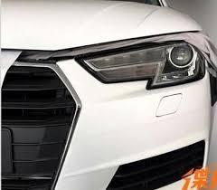 audi a4 2015 spy.  Spy 2016 A4 Spy Shot With Audi 2015