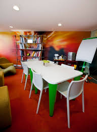 new office designs. EOffice Meeting Room New Office Designs