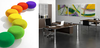 modern office furniture design. delighful design todayu0027s workforce requires modern office furniture that can adapt to their  needs  in modern office furniture design s