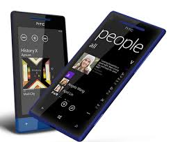 htc x8. forums created for the htc windows phone 8x and 8s htc x8 a