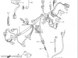 yamaha blaster wiring diagram wiring diagram yamaha blaster wiring diagram further image about