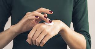Dry <b>Hands</b>: 10 Remedies, Causes, and More