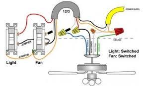 wiring breeze diagram fan harbor switch 00033906 wiring diagram wiring breeze diagram fan harbor switch 00033906 wiring diagram mega wiring breeze diagram fan harbor switch 00033906