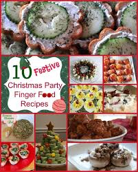 Best 25+ Christmas party finger foods ideas on Pinterest | Christmas finger  foods, Christmas party appetizers and Holiday appetizers christmas parties