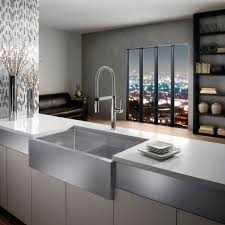 Restaurant Kitchen Faucet Faucets For Home Chefs Ldsrealestateinfo