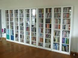 bookshelf door ikea billy bookcase with glass doors billy door billy bookcase with doors instructions billy bookshelf door ikea glass
