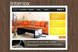 furniture websites design designer. Great Furniture Websites Best Designer Alluring Decor Inspiration Design . O