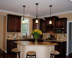 Kitchens Archives Slamans Remodeling Fascinating Kitchen Remodel Albuquerque Decoration