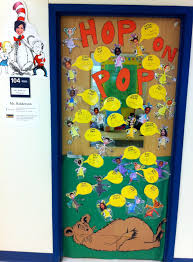Hooray for DiffenDoofer Day    Door Decorating   Pinterest in addition 157 best Seuss STEAM images on Pinterest   Bricolage  Coloring together with Best 25  First day of school ideas on Pinterest   First day of further  together with 969 best March Teaching Activities images on Pinterest furthermore  furthermore  as well  further  additionally  further Dr  Seuss Titles Printable   Students  School events and Math. on best dr seuss day ideas on pinterest images clroom door reading activities diy and book hat trees theme worksheets march is month math printable 2nd grade