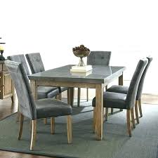 42 inch dining table inch round dining table best round dining 42 inch high dining table