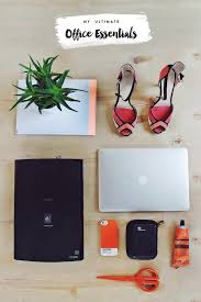 office graphic design. My 15 Must-Have Items For Running A Graphic Design Studio Office